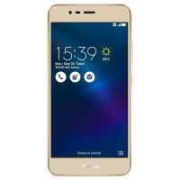 Смартфон ASUS ZenFone 3 Max ZC520TL 90AX0085-M00300