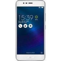 Смартфон ASUS ZenFone 3 Max ZC520TL 90AX0087-M00280