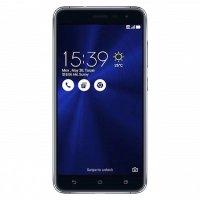 Смартфон ASUS ZenFone 3 ZE520KL 90AZ0171-M00580