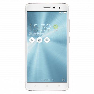 смартфон ASUS ZenFone 3 ZE552KL 90AZ0122-M01150