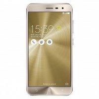 Смартфон ASUS ZenFone 3 ZE552KL 90AZ0123-M01160