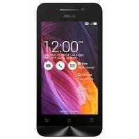 Смартфон ASUS ZenFone 4 A450CG 90AZ00Q2-M01570