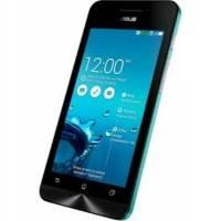Смартфон ASUS ZenFone 4 A450CG 90AZ00Q4-M01590