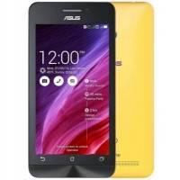 Смартфон ASUS ZenFone 4 A450CG 90AZ00Q5-M01580