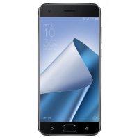 Смартфон ASUS ZenFone 4 Pro ZS551KL 90AZ01G1-M00330