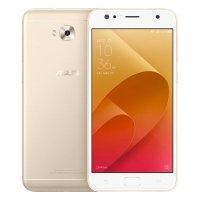 Смартфон ASUS ZenFone 4 Selfie ZD553KL 90AX00L2-M01500