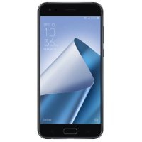 Смартфон ASUS ZenFone 4 ZE554KL 90AZ01K1-M01210