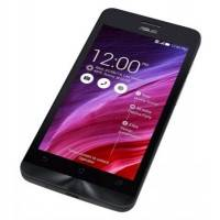 Смартфон ASUS ZenFone 5 A500KL 90AZ00P3-M01260
