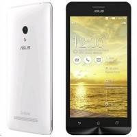 Смартфон ASUS ZenFone 5 A502CG-2B066RU