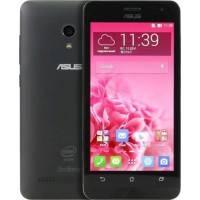 Смартфон ASUS ZenFone 5 A502CG 90AZ00K1-M00650