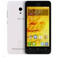 Смартфон ASUS ZenFone 5 A502CG 90AZ00K2-M00660