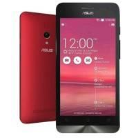 Смартфон ASUS ZenFone 5 Lite A502CG 90AZ00K3-M00670