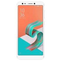 Смартфон ASUS ZenFone 5 Lite ZC600KL 90AX0172-M00340