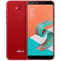 Смартфон ASUS ZenFone 5 Lite ZC600KL 90AX0175-M01820