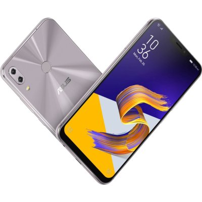 смартфон ASUS ZenFone 5Z ZS620KL 90AZ01R2-M00510