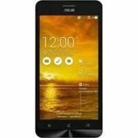 Смартфон ASUS ZenFone 6 A600CG 90AZ00G1-M02000