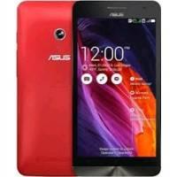 Смартфон ASUS ZenFone 6 A600CG 90AZ00G3-M02060