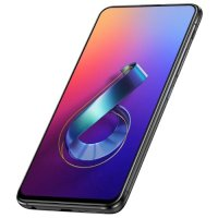 Смартфон ASUS ZenFone 6 ZS630KL 6-64GB 90AI01W1-M00370