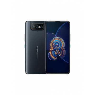 смартфон ASUS ZenFone 8 Flip ZS672KS 90AI0041-M00240