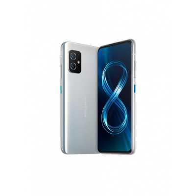 смартфон ASUS ZenFone 8 ZS590KS 90AI0063-M00720