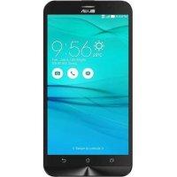 Смартфон ASUS ZenFone Go G550KL 90AX0132-M02010