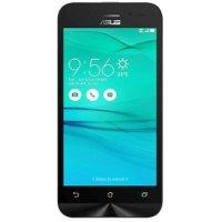 Смартфон ASUS ZenFone Go ZB450KL 90AX0091-M00200