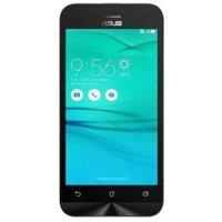 Смартфон ASUS ZenFone Go ZB450KL 90AX0092-M00370