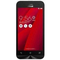 Смартфон ASUS ZenFone Go ZB450KL 90AX0093-M00380