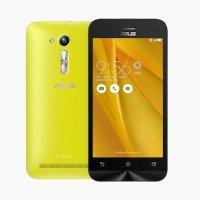 Смартфон ASUS ZenFone Go ZB450KL 90AX0094-M00390