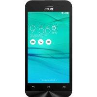 Смартфон ASUS ZenFone Go ZB452KG 90AX0142-M01140