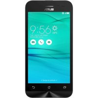 Смартфон ASUS ZenFone Go ZB452KG 90AX0144-M01160