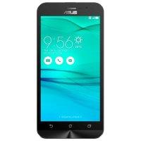 Смартфон ASUS ZenFone Go ZB500KG 90AX00B1-M00130