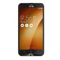 Смартфон ASUS ZenFone Go ZB500KG 90AX00B4-M00160