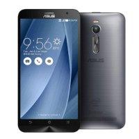 Смартфон ASUS ZenFone Go ZB500KG 90AX00B5-M00170