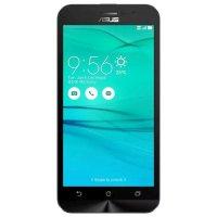 Смартфон ASUS ZenFone Go ZB500KL 90AX00A2-M00730