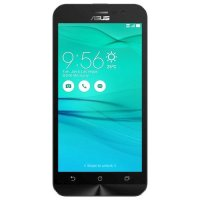 Смартфон ASUS ZenFone Go ZB500KL 90AX00A7-M02090
