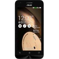 Смартфон ASUS ZenFone Go ZC451TG 90AZ00S5-M00060