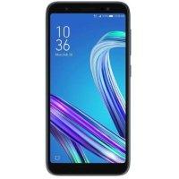 Смартфон ASUS ZenFone Live L1 G553KL-4A127RU 90AX00R1-M01630