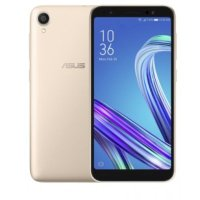Смартфон ASUS ZenFone Live L1 G553KL 90AX00R2-M01640