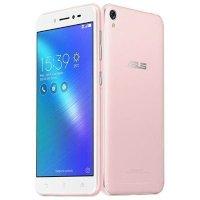 Смартфон ASUS ZenFone Live L1 ZA550KL 90AX00R2-M00140