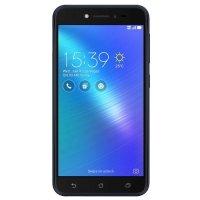 Смартфон ASUS ZenFone Live ZB501KL 90AK0071-M01040