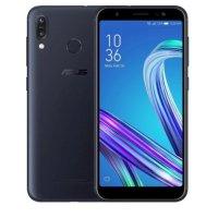 Смартфон ASUS ZenFone Max M1 ZB555KL 90AX00P1-M00630