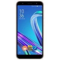 Смартфон ASUS ZenFone Max M1 ZB555KL 90AX00P2-M00660
