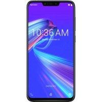 Смартфон ASUS ZenFone Max M2 ZB633KL-4A008RU 90AX01A2-M00080