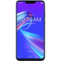 Смартфон ASUS ZenFone Max M2 ZB633KL 90AX01A1-M00090