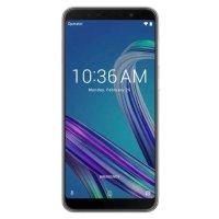 Смартфон ASUS ZenFone Max Pro M1 ZB602KL 90AX00T2-M00080
