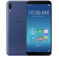 Смартфон ASUS ZenFone Max Pro M1 ZB602KL 90AX00T3-M01300