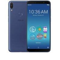 Смартфон ASUS ZenFone Max Pro M1 ZB602KL 90AX00T3-M01310