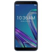 Смартфон ASUS ZenFone Max Pro M1 ZB602KL 90AX00T3-M01470
