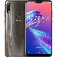 Смартфон ASUS ZenFone Max Pro M2 ZB631KL 90AX01B1-M00040